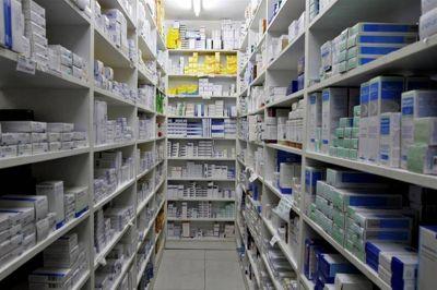 PAMI: se agudiza la pulseada con los laboratorios por la compra de medicamentos