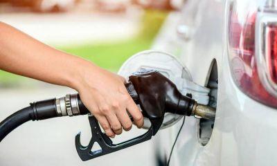 Cargaron el combustible equivocado y debió responder hasta la petrolera