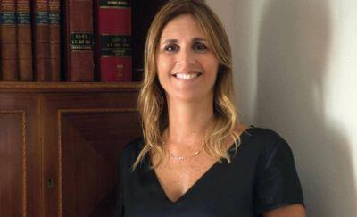 """Sánchez Herrero: """"Hay que acercar a la Justicia a quienes más la necesitan"""""""