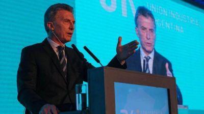 Por qué Casación anuló la causa de escuchas ilegales que salpicó a Macri