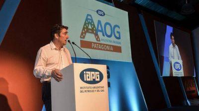 En 2019 harán un ducto para llevar gas a Rosario