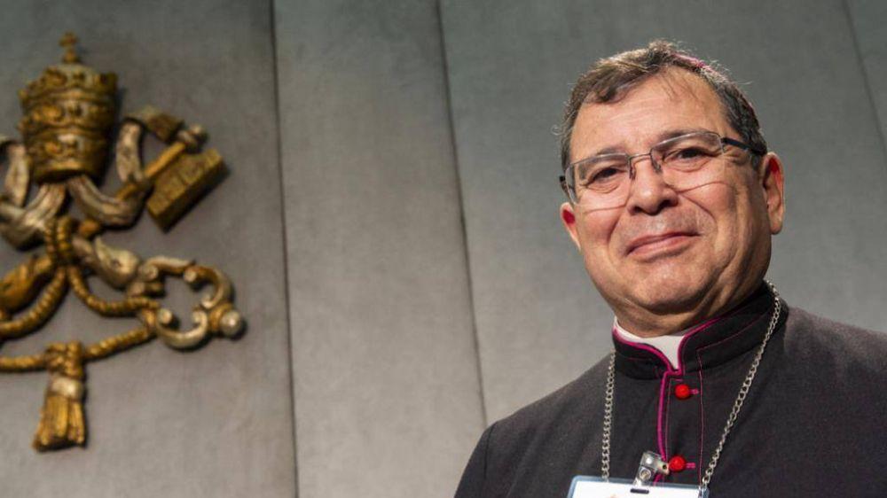 """Argentina: """"La situación es preocupante, el Papa lo sabe"""""""