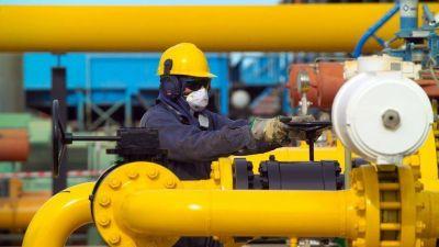 La suba del gas será mayor a la esperada y en enero habrá un plus por la devaluación