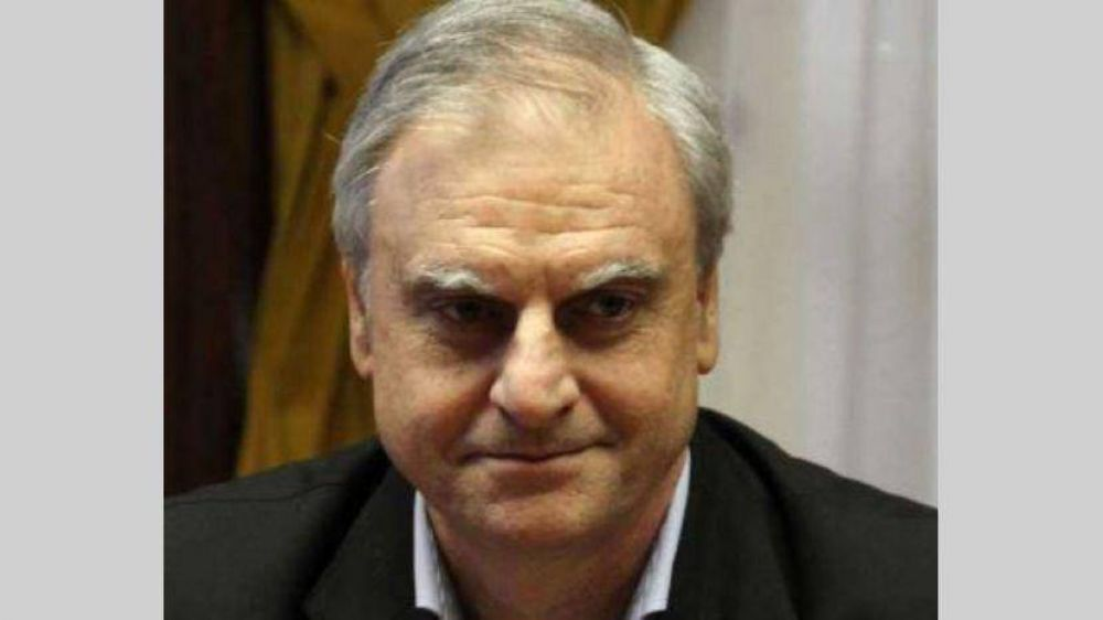 Cambios en la cúpula de la AFIP: renunció el jefe de la DGI