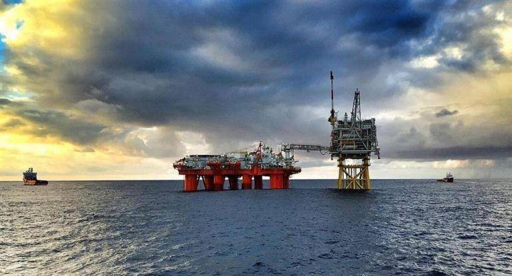 Dos petroleras de EEUU abandonan la explotación de hidrocarburos en las Islas Malvinas