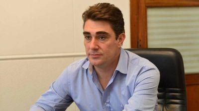 Intendentes del PJ desafiaron a Iguacel por sus dichos sobre el gas y la militancia K