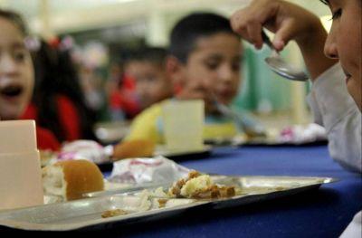 En Mar del Plata, la obesidad alcanza al 30% de los adolescentes