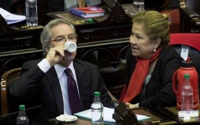Las elecciones en Brasil desnudaron la crisis del Frente Renovador