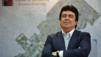 """Nefasto: Tras perder la intendencia, Espinoza fue """"ñoqui"""" y cobró dos sueldos del estado"""