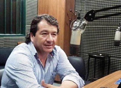 Para el Justicialismo, Agua Potable es responsable por la muerte de los tres operarios de Rovella Carranza