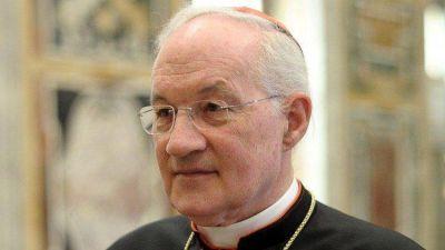 Carta abierta del Card. Marc Ouellet sobre las recientes acusaciones a la Santa Sede