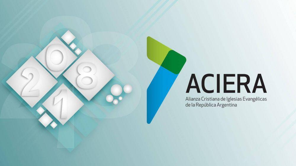 Comunicado de ACIERA acerca de la acción polìtica, la educación sexual integral y en cuanto a la acción social