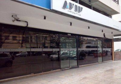 En medio de las denuncias de Carrió, renunció el Director de la Afip en Mar del Plata