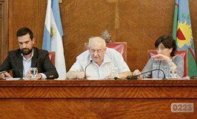 Defensor del Pueblo: la Justicia hizo lugar al amparo y votarán 205 ONGs