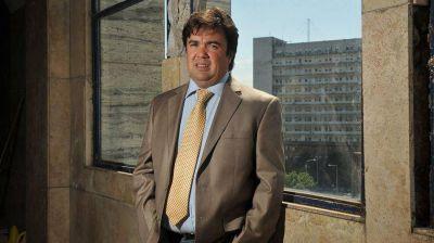 El fiscal Marijuan denunció penalmente a Iguacel por el aumento del gas