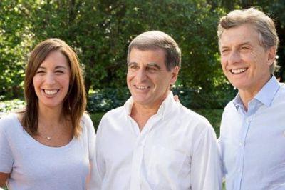 Un ex candidato de Cambiemos reveló el mecanismo de cenas truchas para blanquear aportes