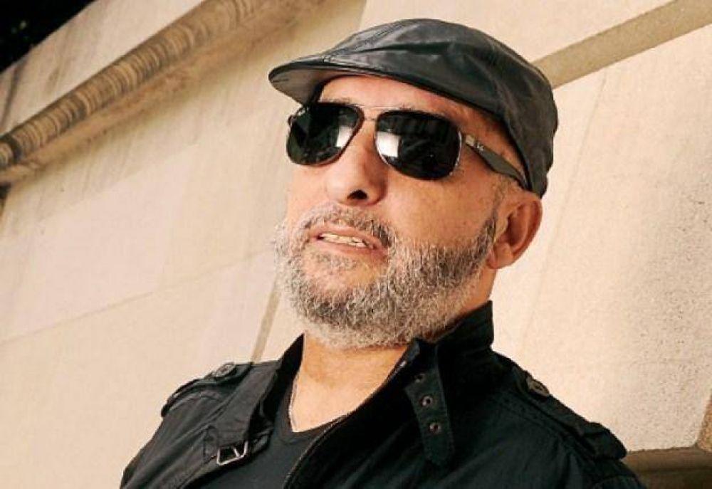 Quién es Guillermo Seita, el titiritero del nuevo peronismo