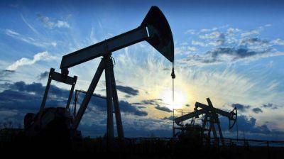 El petróleo a US$ 100 amenaza el crecimiento mundial, según economistas