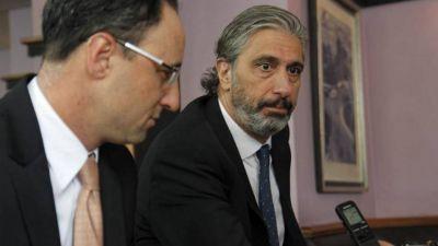 Macri aseguró el control de la Magistratura gracias al triunfo de la lista radical