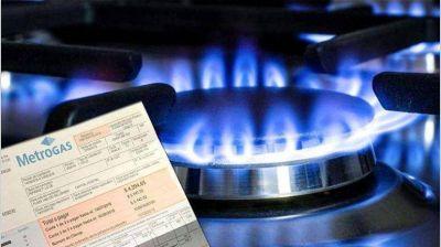 Petroleras pedirán bono del Estado si la Justicia frena compensación por gas
