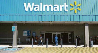 Walmart creará contenidos de TV para competir con Netflix