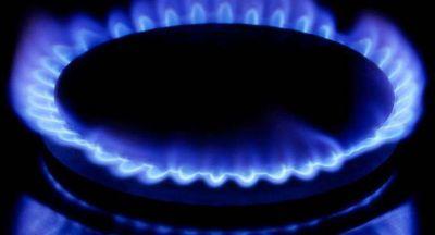 ¿Cuánto vamos a pagar de gas en 24 cuotas?