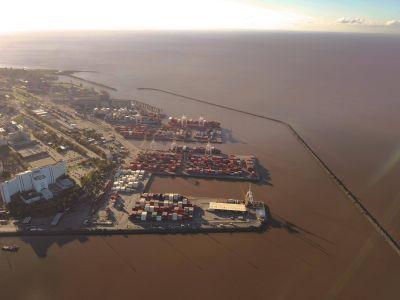 Gremios portuarios piden reapertura de negociación salarial