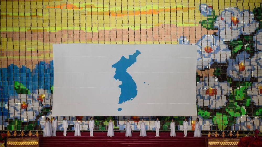 Corea; el presidente Moon visitará al Papa y llevará una invitación para visitar Pyongyang