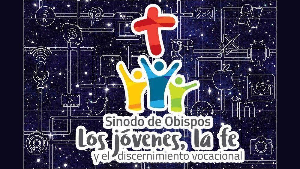 Sínodo. Nuevos retos de la Iglesia: más protagonismo para los jóvenes