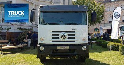 Truck Customer Meeting: la nueva forma de relacionamiento de Volkswagen con sus clientes