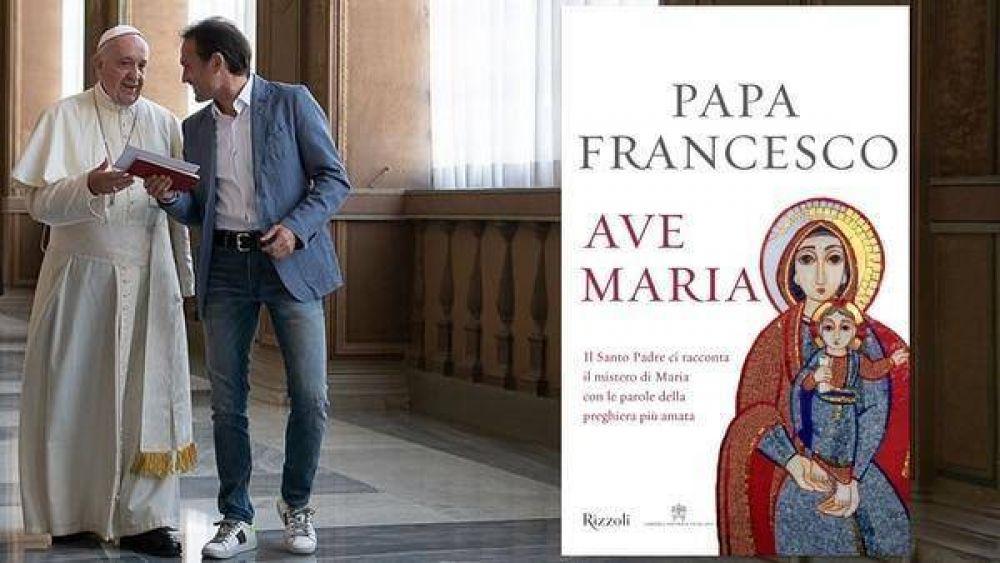 """Papa Francisco: """"A una madre de Plaza de Mayo yo le permito todo"""""""