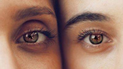 6 consejos para cuidar tu vista y cómo prevenir la pérdida de la visión