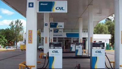 La quiebra de Oil causó pérdidas millonarias a los operadores que tenían saldo a su favor
