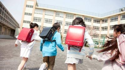 ESI: la importancia de la educación sexual en la escuela y material didáctico para los padres