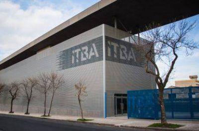 ITBA: reunión informativa para Maestría en Logística