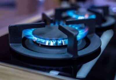 Por los aumentos del gas, cada vez más familias se desconectan del servicio