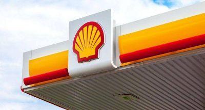 Shell achica su negocio en Venezuela: busca vender su participación en petrolera mixta