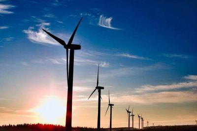 Macri llegaría a Comodoro para la inauguración del Parque eólico de YPF