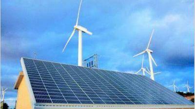 Más tiempo para firmar los contratos de energía renovable