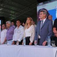 Atomizado, el peronismo prepara festejos del Día de la Lealtad en cinco ciudades distintas