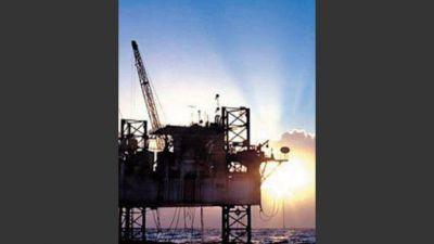 Petrobras recibirá u$s1.100 millones por fusión de filial en Estados Unidos