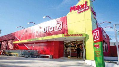 Supermercados Día: revisión de cuentas, cambios y desplome del 42% en acciones