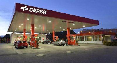 Petrolera Cepsa frenó su salida a los mercados por la incertidumbre económica