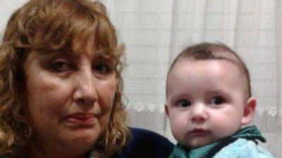 Tras una nota de La Nueva., Analía consiguió los medicamentos para tratar su enfermedad