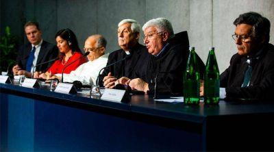 Así será la votación del Documento Final del Sínodo de los Obispos
