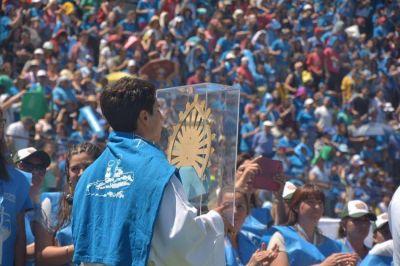 Asamblea Federal en San Juan: La Acción Católica llama a refundar la Nación