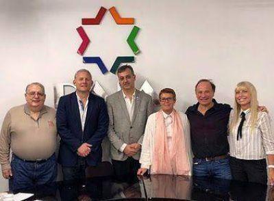 El Consejo Federal de la DAIA todavía no decidió el apoyo a ninguna agrupación para las próximas elecciones
