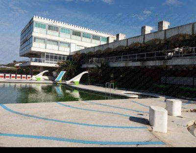 La UCR invita a debatir sobre el complejo casino