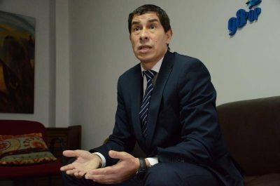 Allanaron a un ex funcionario judicial necochense investigado en varias causas