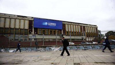 Con un decreto, el Gobierno cerró parte de la investigación del Correo Argentino